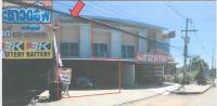ตึกแถวหลุดจำนอง ธ.ธนาคารกรุงไทย ขอนแก่น ภูเวียง ภูเวียง