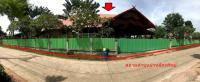 บ้านเดี่ยวหลุดจำนอง ธ.ธนาคารกรุงไทย ขอนแก่น ชนบท ห้วยแก