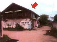 ที่ดินพร้อมสิ่งปลูกสร้างหลุดจำนอง ธ.ธนาคารกรุงไทย ขอนแก่น แวงใหญ่ แวงใหญ่