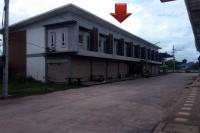 อาคารพาณิชย์หลุดจำนอง ธ.ธนาคารกรุงไทย ขอนแก่น แวงน้อย แวงน้อย