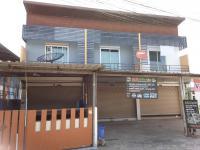 อาคารพาณิชย์หลุดจำนอง ธ.ธนาคารกรุงไทย ขอนแก่น เมืองขอนแก่น พระลับ