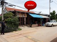 ที่ดินพร้อมสิ่งปลูกสร้างหลุดจำนอง ธ.ธนาคารกรุงไทย ขอนแก่น เมืองขอนแก่น บ้านทุ่ม