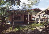 บ้านเดี่ยวหลุดจำนอง ธ.ธนาคารอาคารสงเคราะห์ ขอนแก่น ภูเวียง กุดขอนแก่น