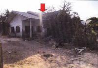บ้านเดี่ยวหลุดจำนอง ธ.ธนาคารอาคารสงเคราะห์ ขอนแก่น พระยืน พระยืน