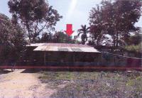 บ้านเดี่ยวหลุดจำนอง ธ.ธนาคารอาคารสงเคราะห์ ขอนแก่น น้ำพอง วังชัย