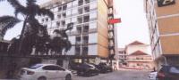 คอนโดหลุดจำนอง ธ.ธนาคารอาคารสงเคราะห์ ขอนแก่น เมืองขอนแก่น ในเมือง