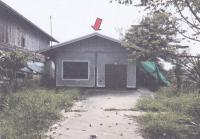 บ้านเดี่ยวหลุดจำนอง ธ.ธนาคารอาคารสงเคราะห์ ขอนแก่น กระนวน หนองโก
