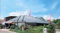 บ้านเดี่ยวหลุดจำนอง ธ.ธนาคารกสิกรไทย ขอนแก่น ชนบท โนนพะยอม