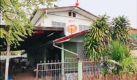 บ้านเดี่ยวหลุดจำนอง ธ.ธนาคารกสิกรไทย ขอนแก่น ภูเวียง ดินดำ