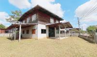 บ้านเดี่ยวหลุดจำนอง ธ.ธนาคารกสิกรไทย ขอนแก่น บ้านไผ่ หินตั้ง