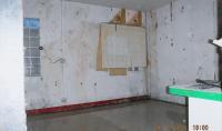 บ้านเดี่ยวหลุดจำนอง ธ.ธนาคารกสิกรไทย ขอนแก่น เมืองขอนแก่น เมืองเก่า