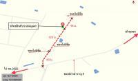 บ้านเดี่ยวหลุดจำนอง ธ.ธนาคารกสิกรไทย ขอนแก่น กระนวน หนองโก