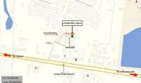 ทาวน์เฮ้าส์หลุดจำนอง ธ.ธนาคารกสิกรไทย ขอนแก่น เมืองขอนแก่น บ้านเป็ด
