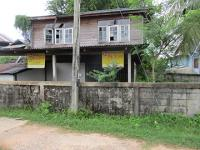 บ้านเดี่ยวหลุดจำนอง ธ.ธนาคารกรุงศรีอยุธยา จังหวัดขอนแก่น หนองสองห้อง สำโรง